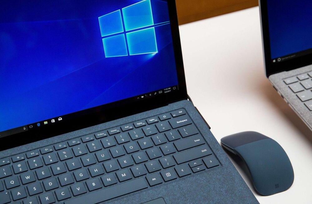 Windows 10 uuendus võib mitmed <em>bluetooth</em>-seadmed kasutuks muuta