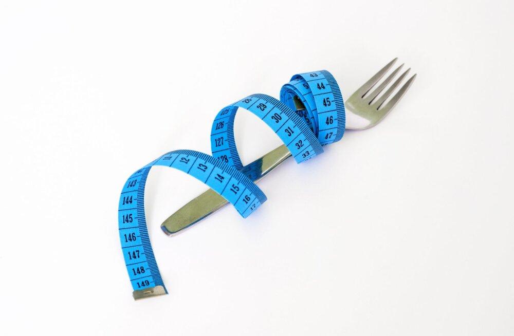 """Диета """"зигзаг"""" — 20 кг за месяц jana."""
