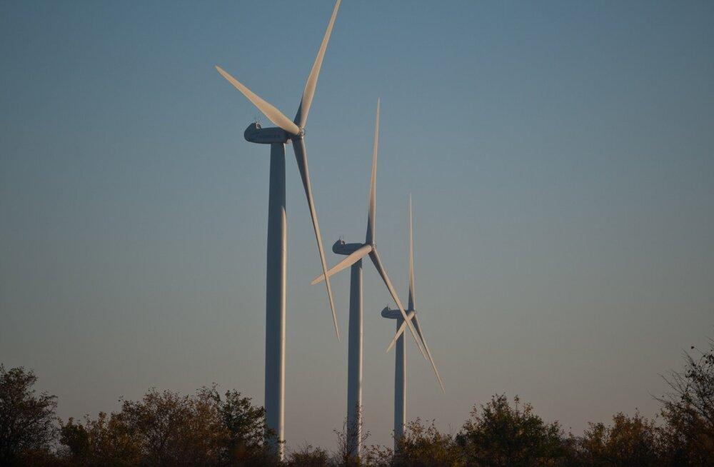 Tuulepark
