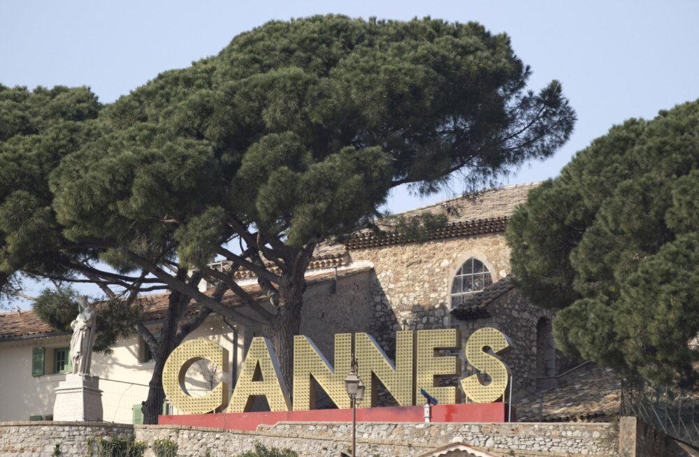 Kino surm Euroopas: neid festivale niipea ei toimu