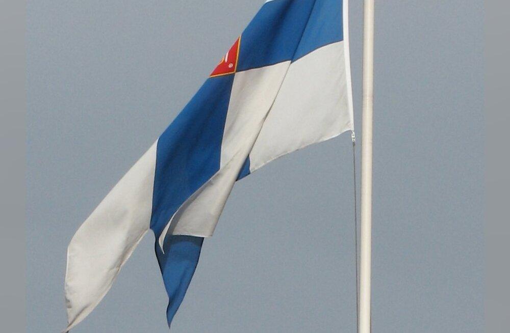 Helsingin Sanomat: soome keele õpe Eestis on madalseisus