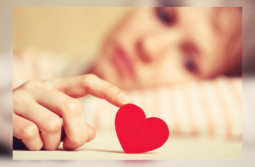 Sodiaagimärgid ja suhted: kuidas sa kohtled oma endist kallimat?