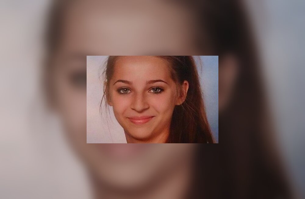 Islamiriigi võitlejatele pruudiks läinud 16-aastane Viini tüdruk tapeti väidetavalt katsel Raqqast põgeneda