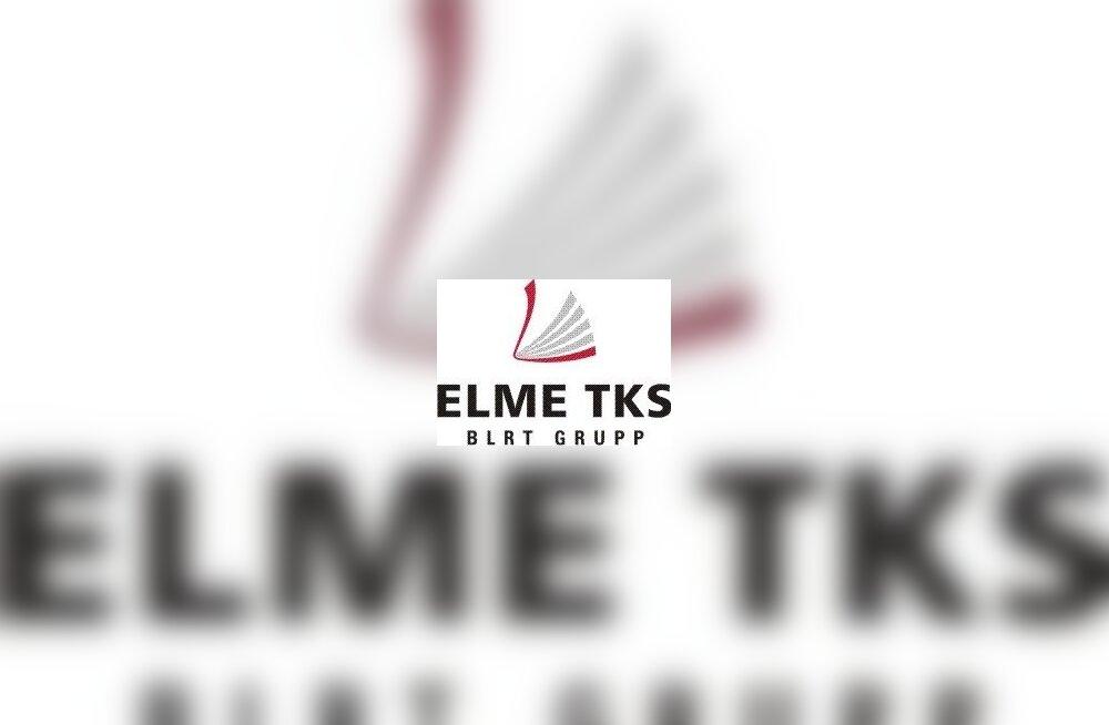 Elme TKS получило право контролировать оффшорные проекты