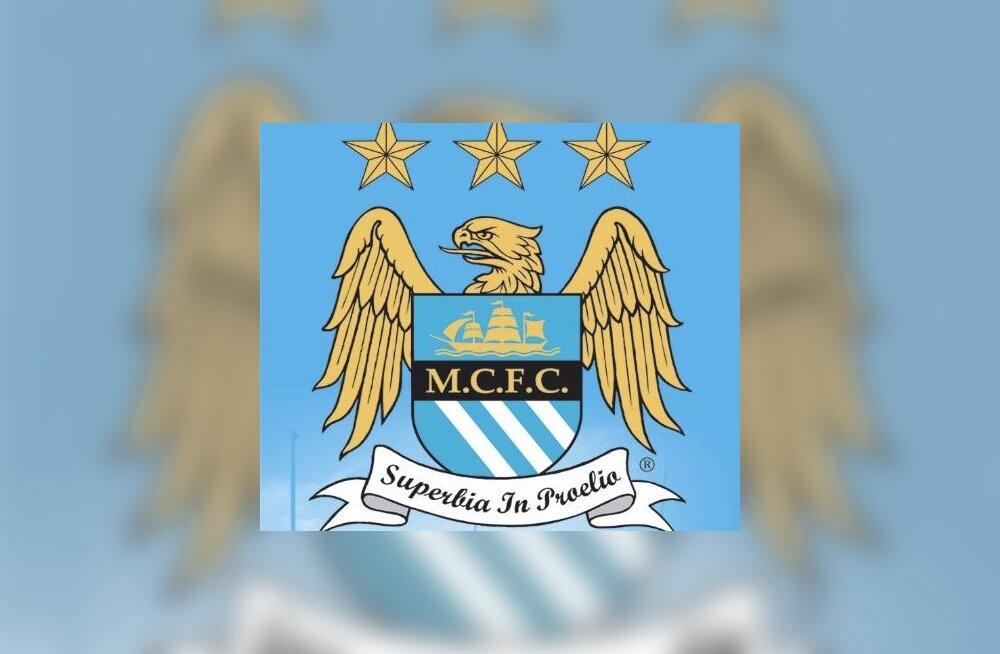 HULGIMÜÜK: Uute reeglite kohaselt on Manchester City ülerahvastatud!