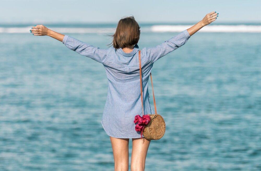 Need on 61 asja, mis sa pead ära tegema enne, kui püsiva suhte lood ja oma perekonda hakkad planeerima