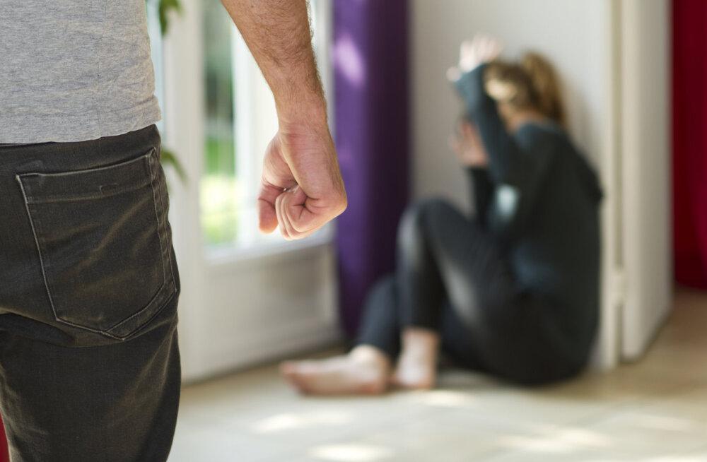 Emotsionaalne vägivald, I osa: mis see on ning kuidas satutakse emotsionaalselt vägivaldsesse suhtesse