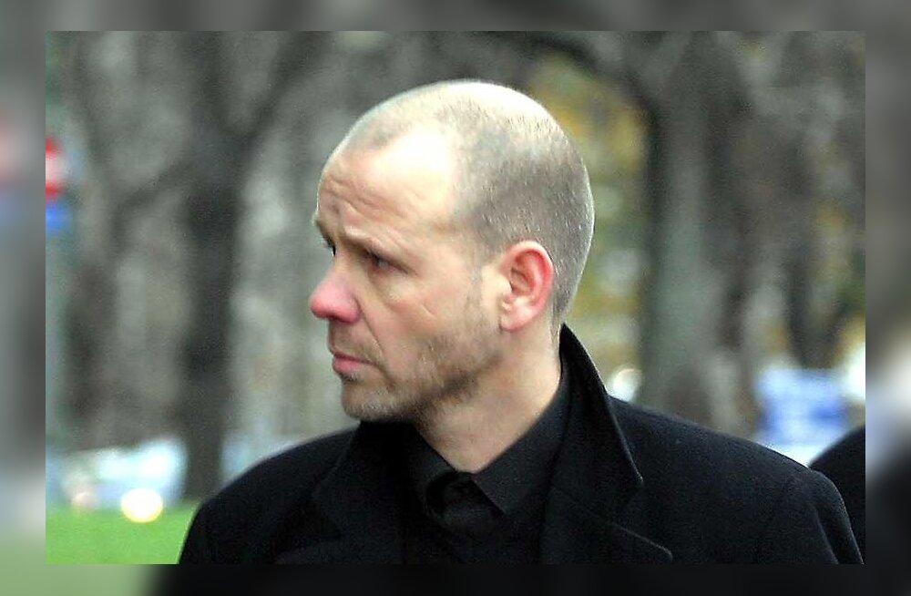 Крупнейший судебный процесс в Эстонии: на скамье подсудимых 26 человек и две фирмы