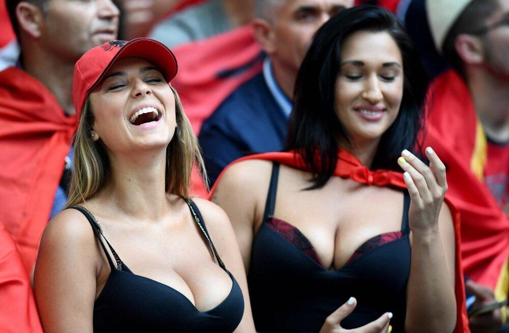 FBL-EURO-2016-MATCH15-FRA-ALB