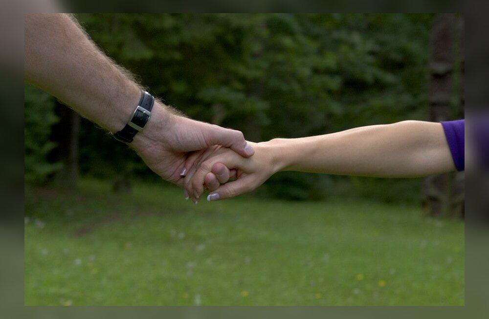 Как простить измену и вернуть доверие?