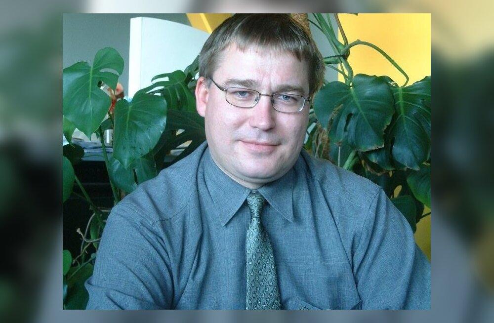 Andrus Karnau
