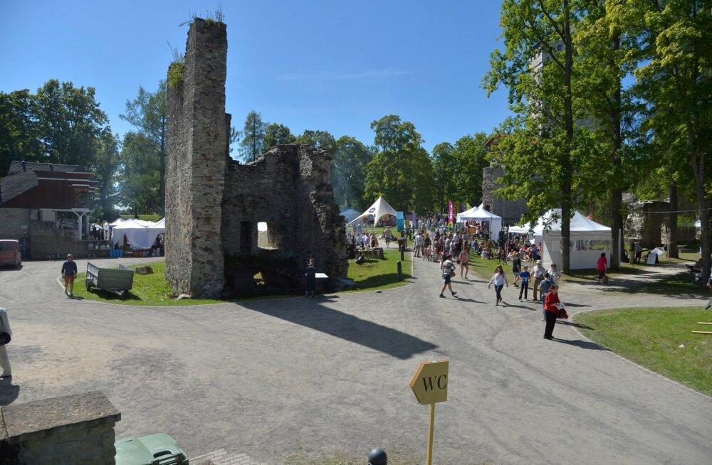 Arvamusfestival