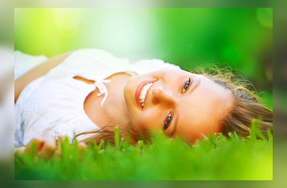 Õnn kui teadus: õnneõpetused läbi aegade