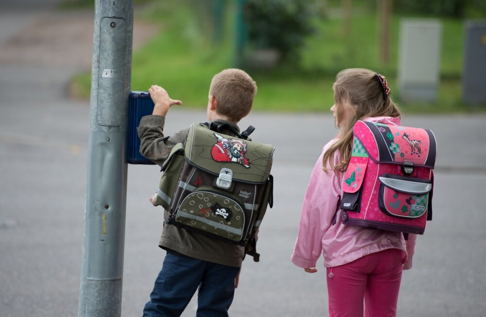 Lapsed ja kool-48