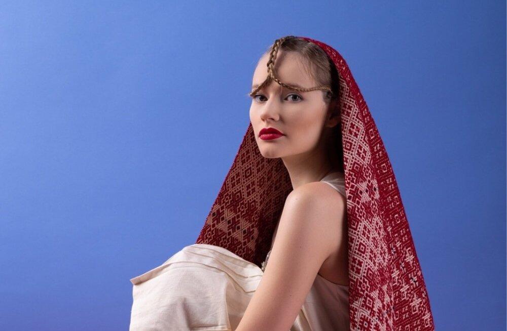 Stilist Triin Amur: rahulolijaid ja rahutuid leidub alati, kuna reeglites ei ole sajaprotsendilist üksmeelt