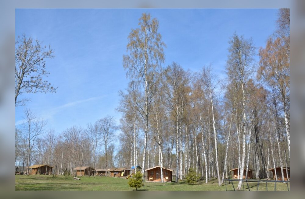 Maakonnad hakkavad haldama üht tähtsamat Eesti turismi fännilehte