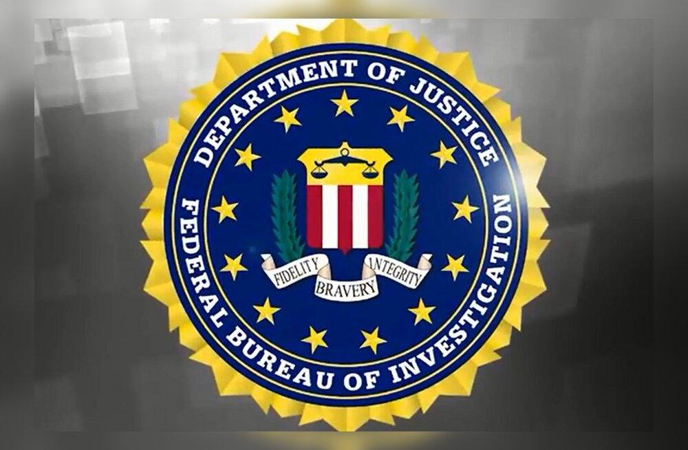 Kümme märki Saatanast: Kas tõesti FBI-l on saba ja sarved? Või on hirmul suured silmad?