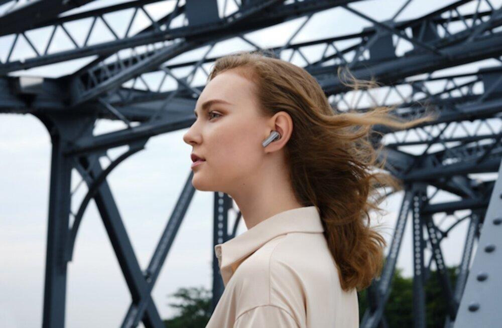 Kas teadsid kõiki neid juhtmevabade kõrvaklappide omadusi?