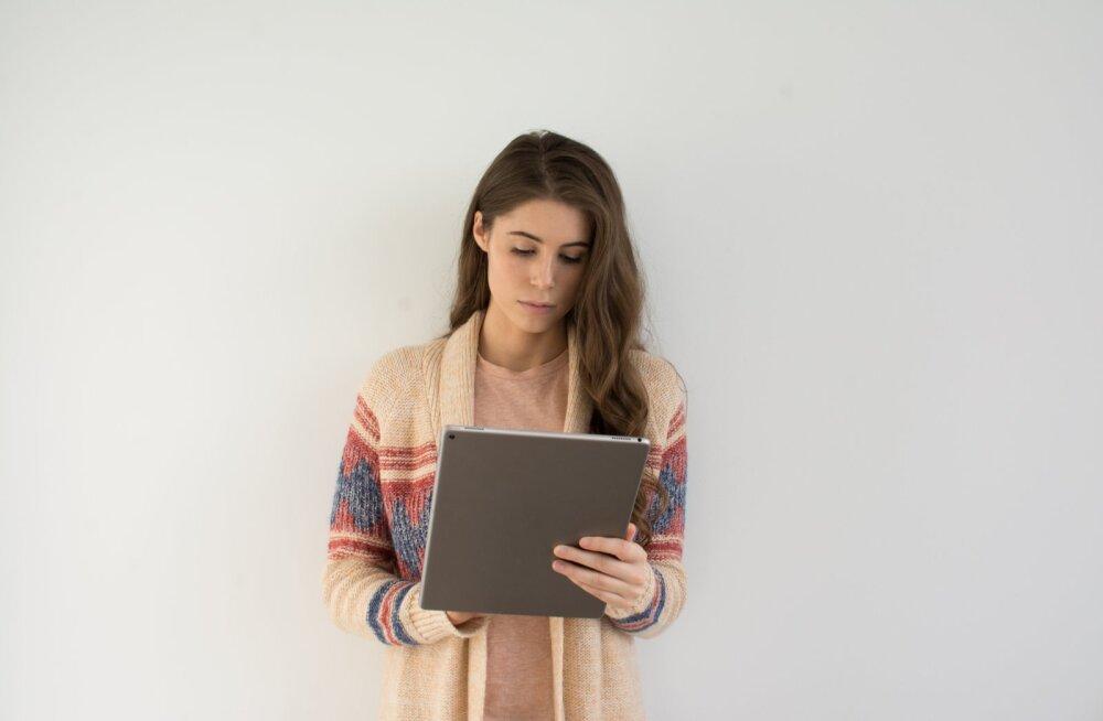 Olulised nõuanded töö kõrvalt õppijale: kuidas end mitte ribadeks tõmmata ja mõlema ülesandega kenasti toime tulla