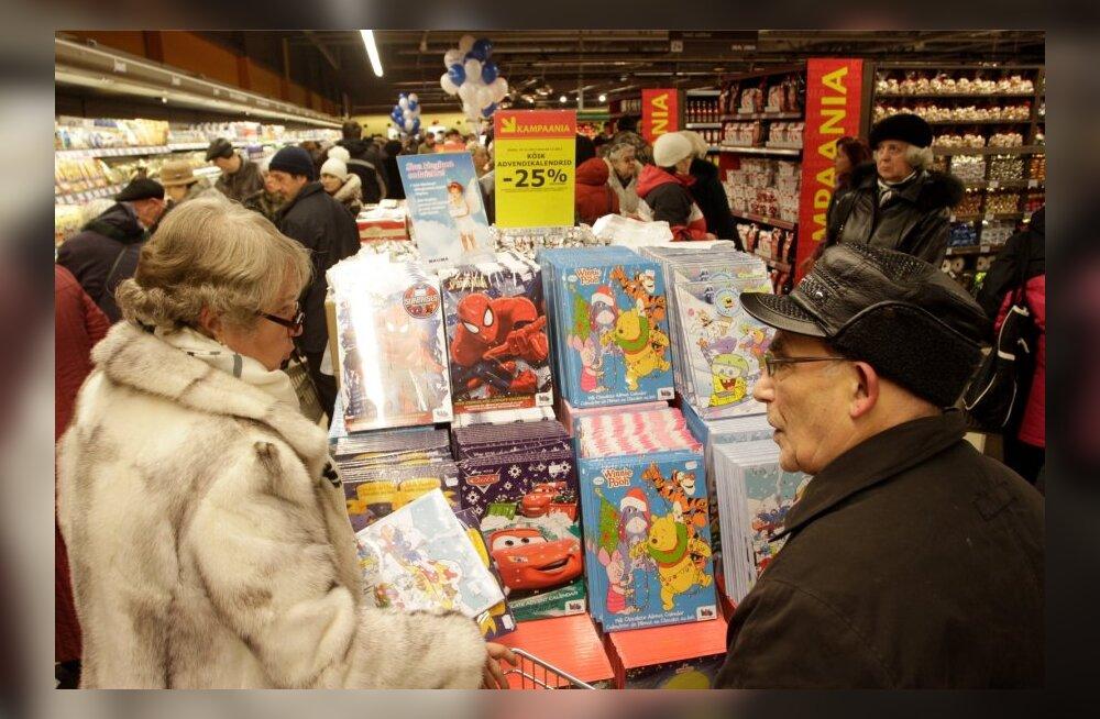 ГЛАВНОЕ ЗА ДЕНЬ: Задержание экс-глав HKScan, работа магазинов на праздниках и приближение снегопада
