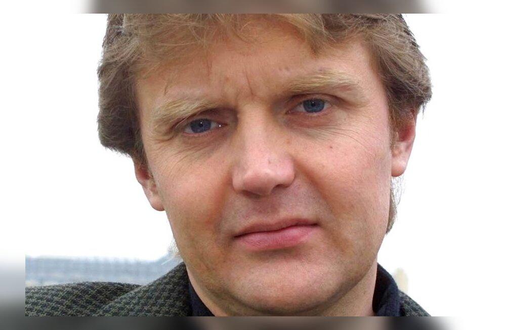 Suurbritannia: Litvinenko surma uurimist takistasid suhted Moskvaga