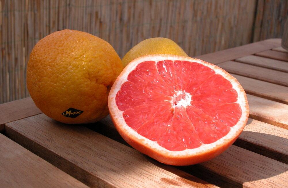 Kevadine keha puhastuskuur: toob värske energia ja viib talve jooksul kogunenud viha