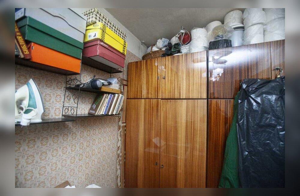 Плесень в квартире: обязано ли правление КТ принимать меры и какие работы должны делать в доме по закону?