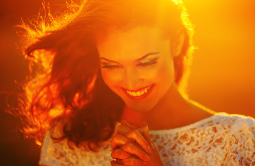 Mis on õnne valem ehk kuidas enda üldist heaolu ja õnnelikkust suurendada