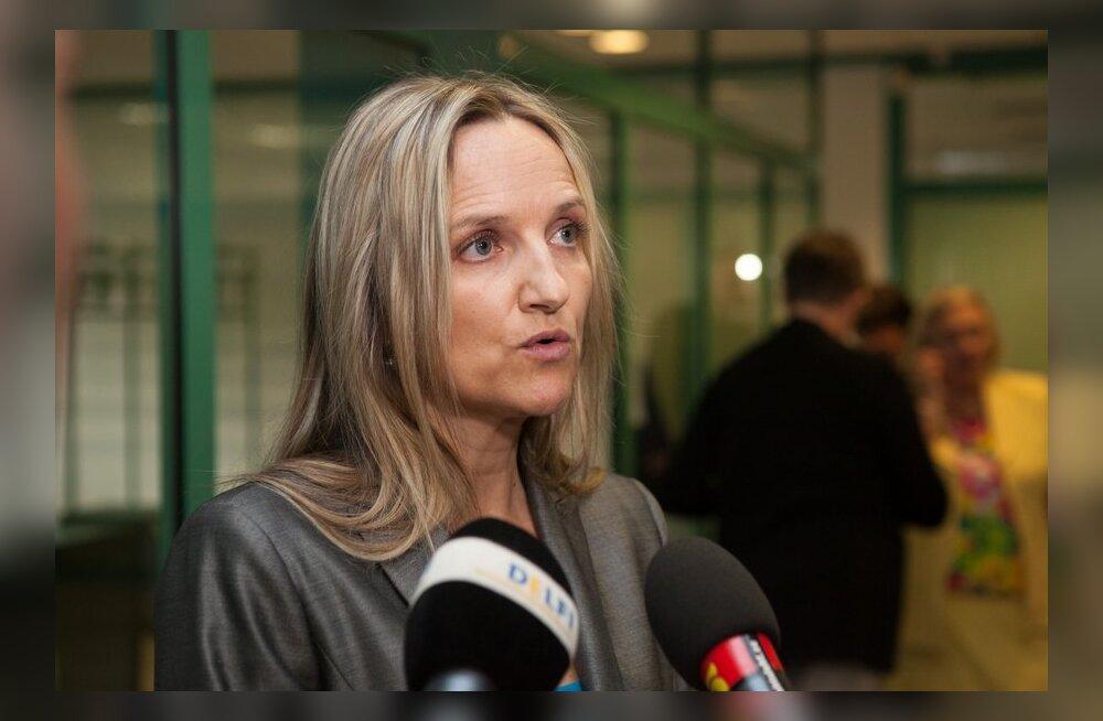 VIDEO: Prokurör maadevahetuse otsusest: kohtu viide eksperdi võimalikule erapoolikusele ei ole õige.