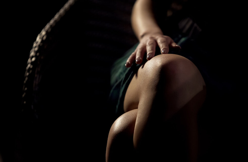 Ekspert vastab lugeja küsimusele: kuidas panna mees mind armastama ja armatsema minuga nii, nagu me seda suhte alguses tegime?