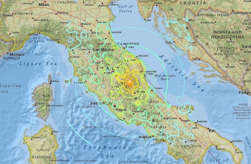 https://earthquake.usgs.gov