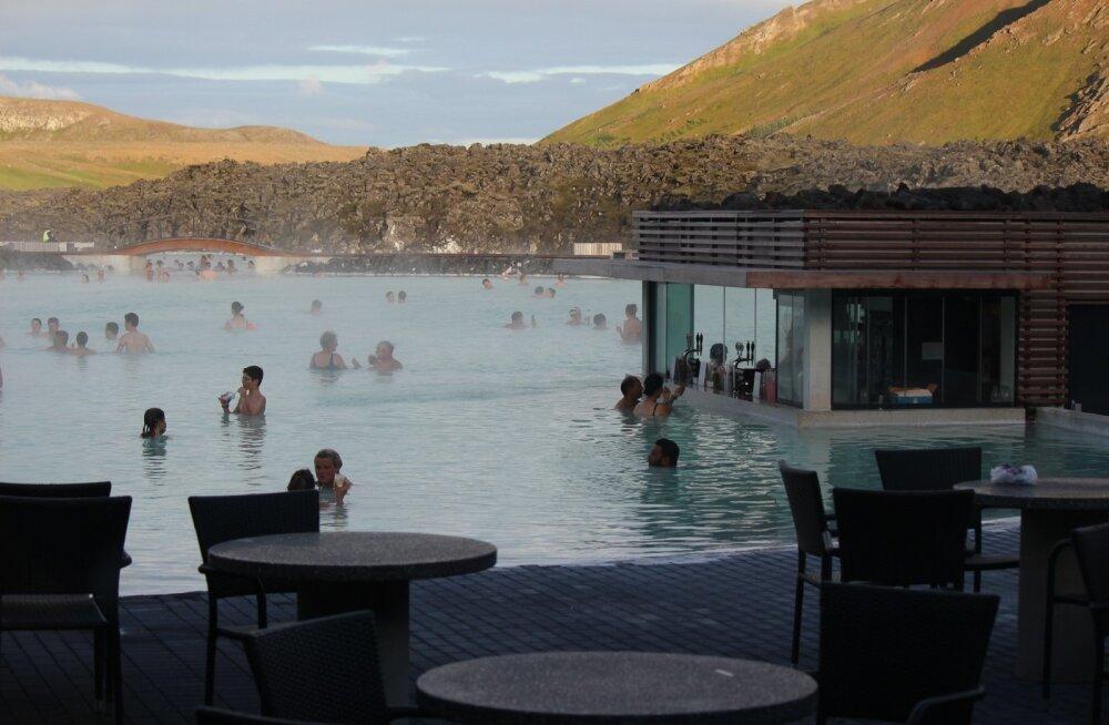 Maalehe reis Islandil vol 6