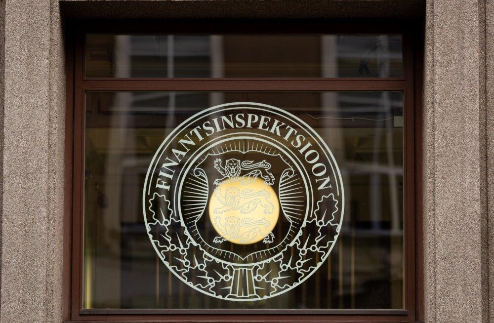 Selgusid finantsinspektsiooni nõukogu kaks uut liiget, Veskimäe jäi Isamaa vastuseisu tõttu välja