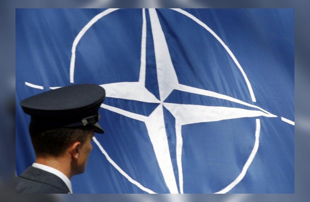 Riigikaitsekomisjon soovib tagada valmisolekut NATO staabioperatsioonidesse panustamiseks.