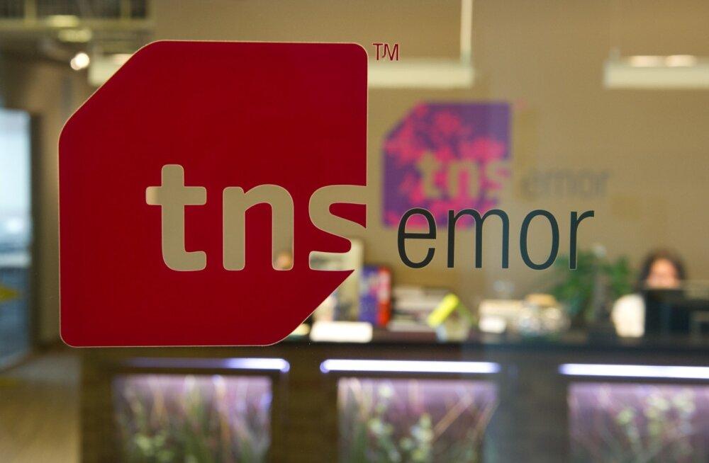 TNS Emor