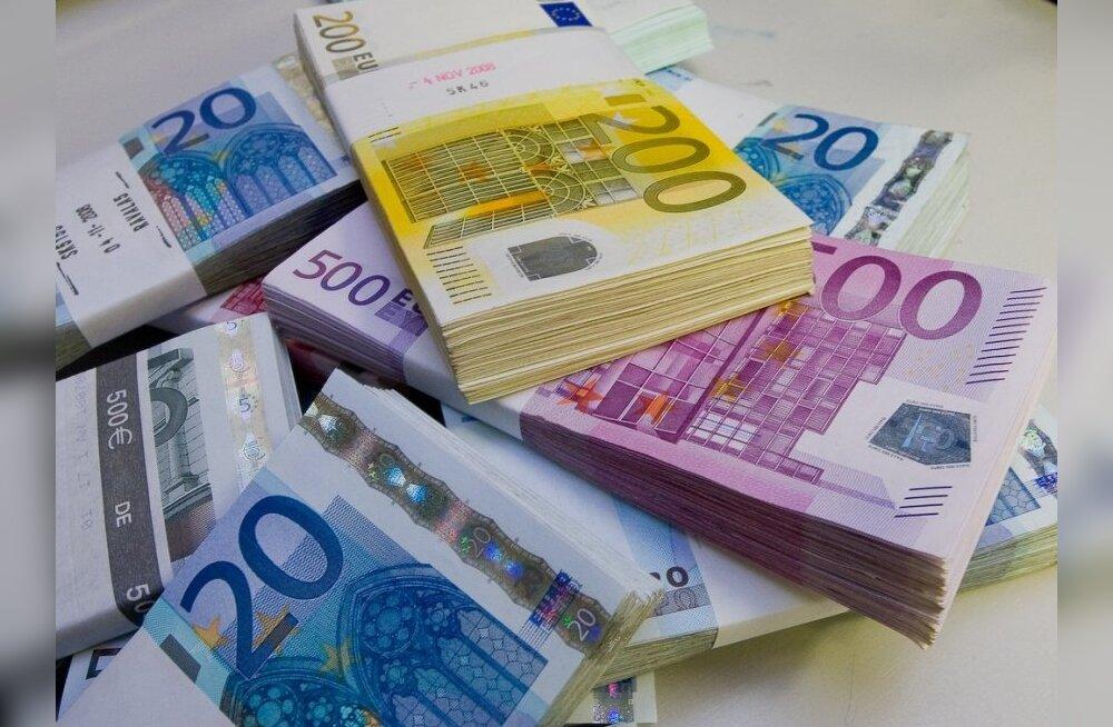 Berlusconi: Itaalia säästab kärpekavaga 45 miljardit eurot