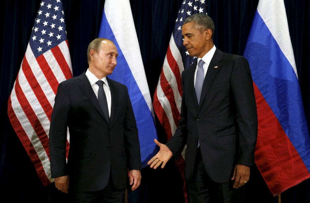 Совет Россия-НАТО: тупик или перезагрузка?