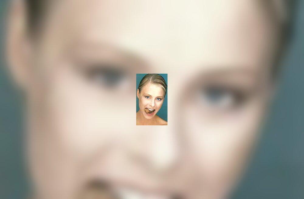 Suu(r)puhastus 2