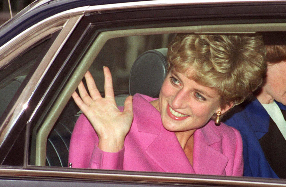 Valus tõde: printsess Diana võinuks surmaavariist tegelikult eluga pääseda. Otsustavaks sai üks pisiasi