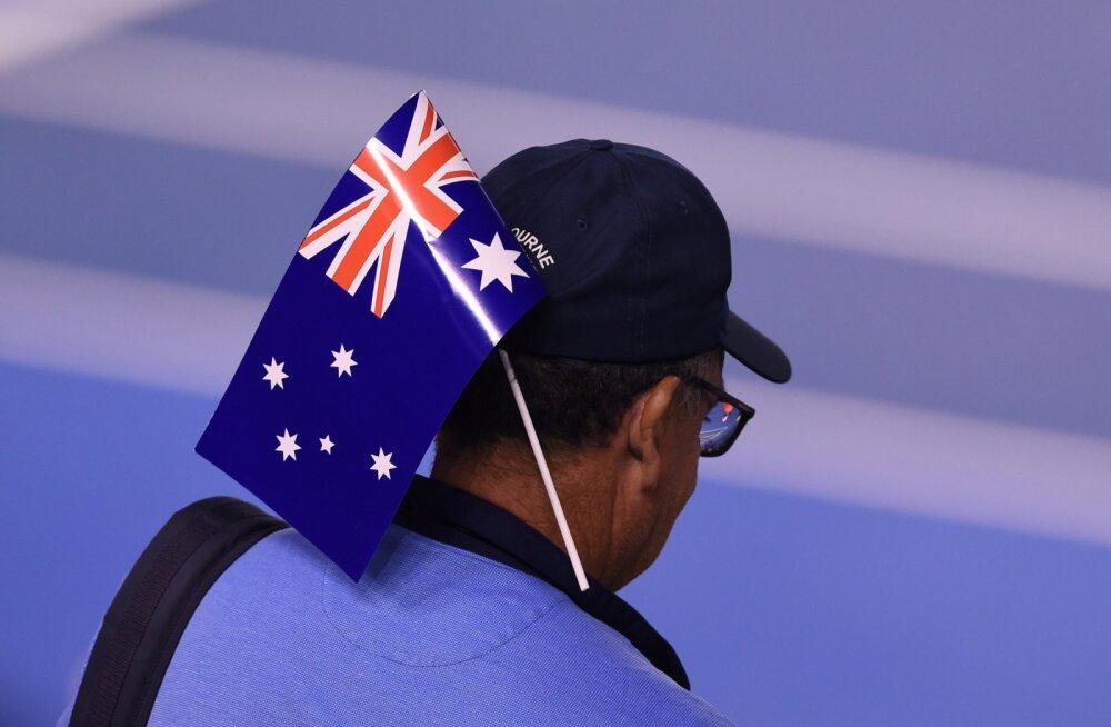Austraalia maksuamet algatas Panama paberite alusel enam kui 800 inimese uurimise