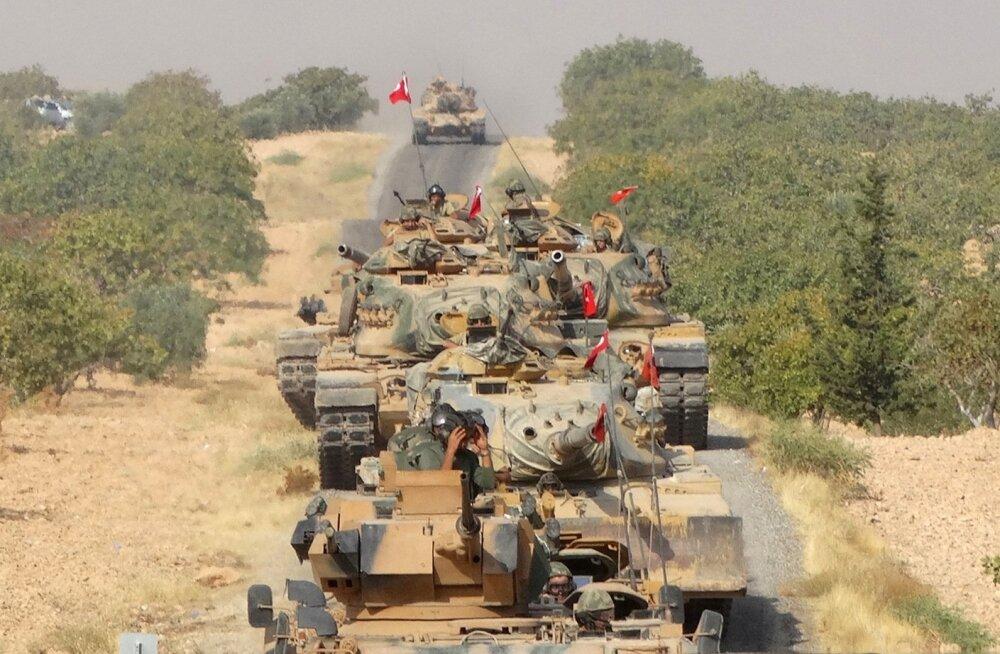 Süüria