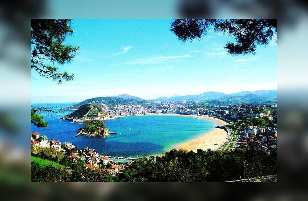 Курорты Испании: гид для новичков