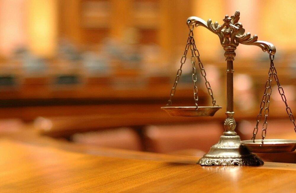 Kuidas aitab õiguspartner korteriühistul raha säästa?
