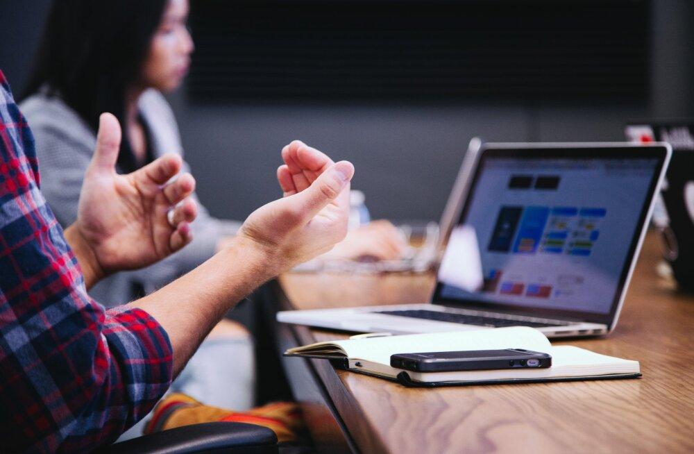 Kui palju peab tööandja ületundide ja öötöö eest maksma?