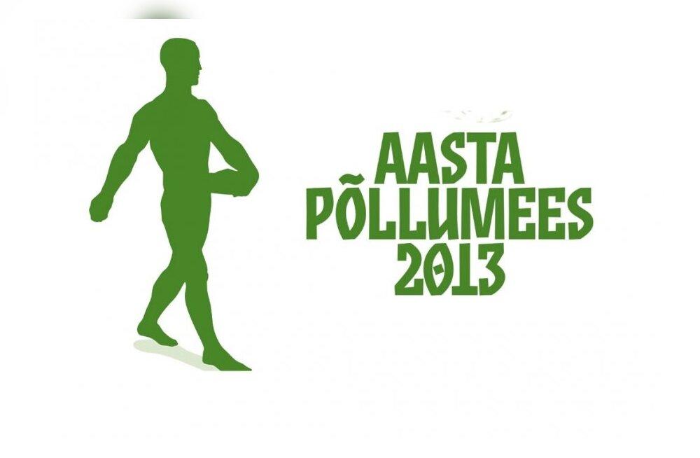 AastaPollumees2013_logo[1]