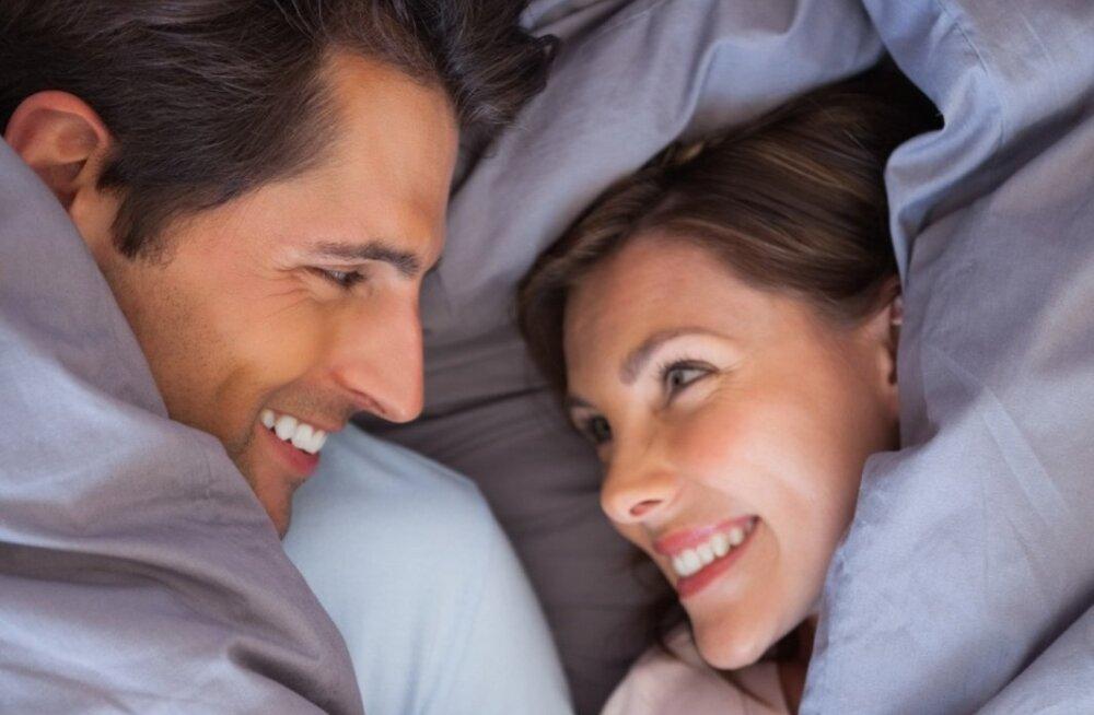 Ученые: жена должна быть умнее и моложе мужа