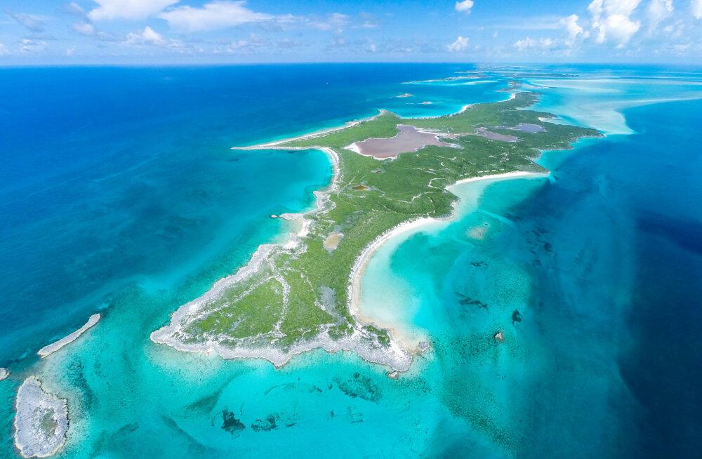 6 isiklikku saart, mida omavad tuntud staarid