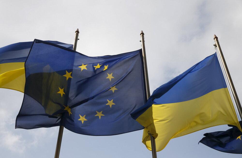 Зачем Украина вводит новые правила пересечения ее границ иностранцами