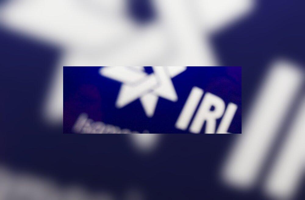 Esijurist kandideerib IRLi nimekirjas