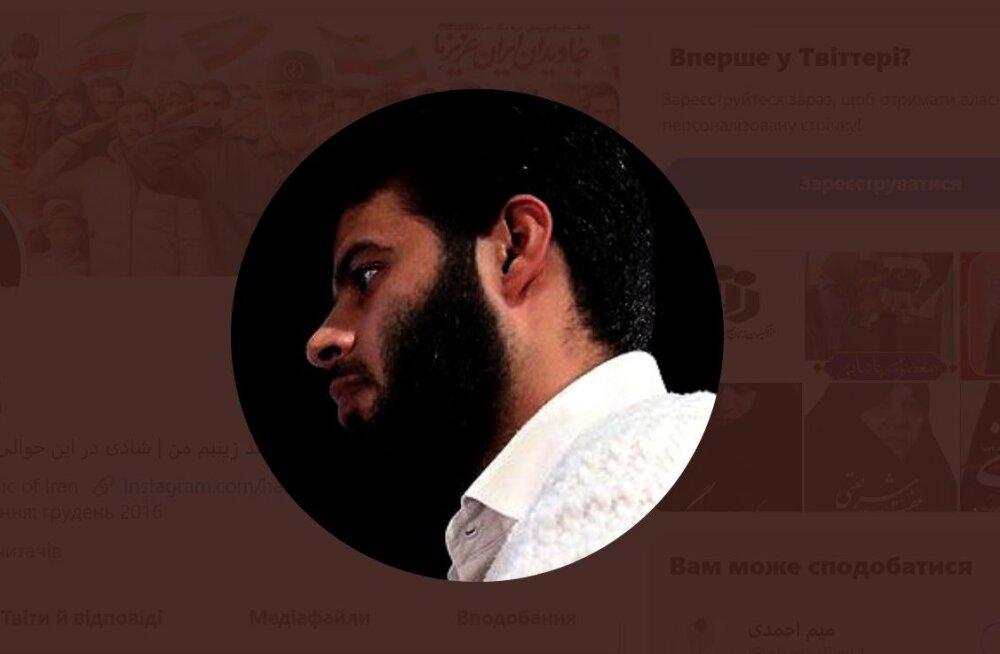 Иранский журналист хотел подцепить коронавирус ради хайпа. Заразился и умер